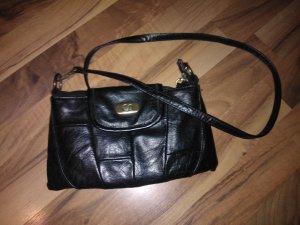 Schwarze Handtasche von Accesorize