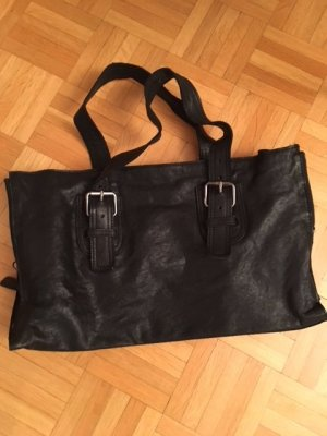Liebeskind Berlin Carry Bag black