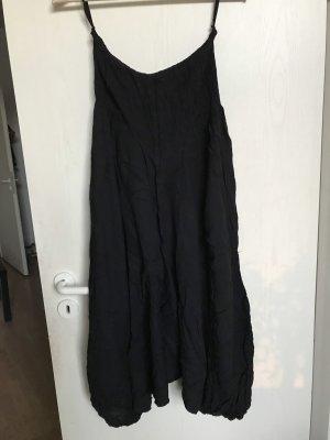 Harembroek zwart