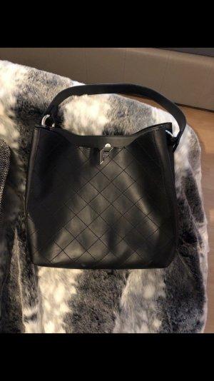 Business Bag black
