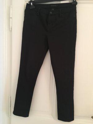 Calvin Klein Pantalon noir
