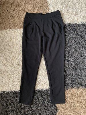 Broadway Pantalon de costume noir