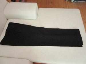 schwarze Hose Alba Moda Gr.20_nie getragen