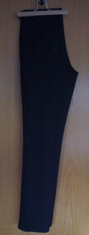 schwarze Hose, Cecil, Gr. 29/34, Modell Janet