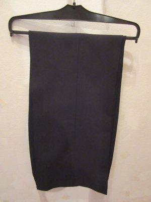 schwarze Hose Gr.36 von functio