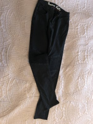 Schwarze Hose von Buena Vista