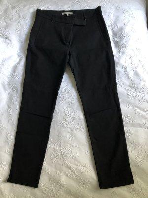 Schwarze Hose von Gerard Darel