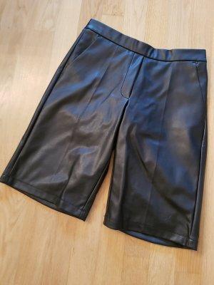 schwarze Hose von Summun