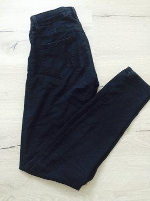 Schwarze Hose von Tally Weijl