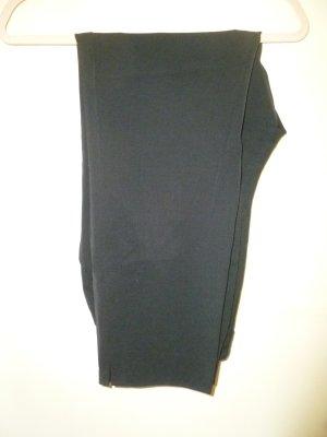Schwarze Hose von Toni