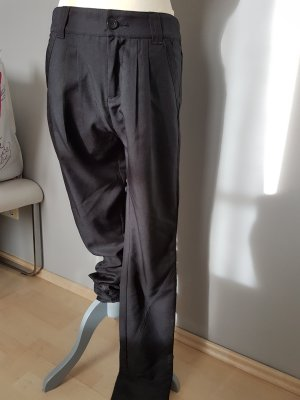 Schwarze Hose von Vero Moda