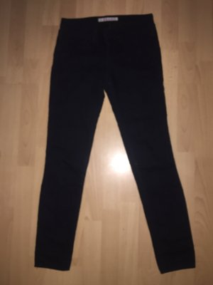 J brand Jeggings nero
