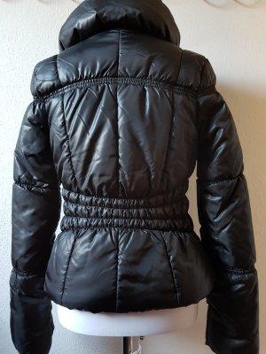 Schwarze Jacke Vero Moda Gr. S