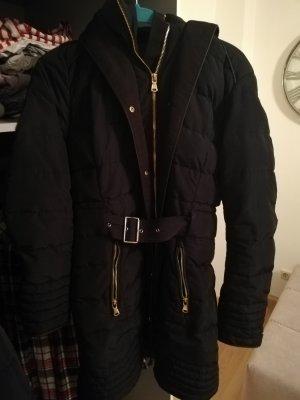 Pimkie Down Jacket black