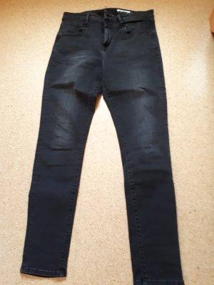 schwarze Jean von Esprit in Gr. 31/32