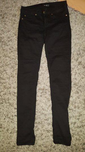 Tally Weijl Jeans noir