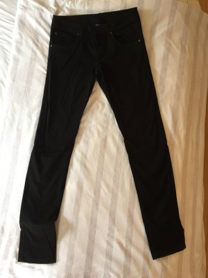 Esmara Tube Jeans black