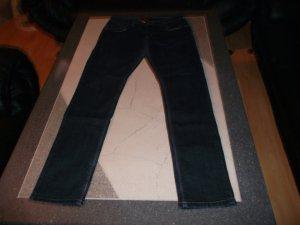 schwarze jeans,gr. 40, von blinde date woman,super zustand