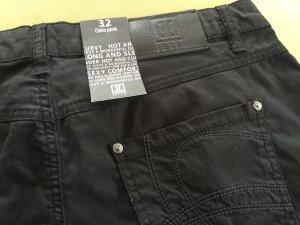 schwarze Jeans neu von Jette Joop mit Etikett 32/34 (40)