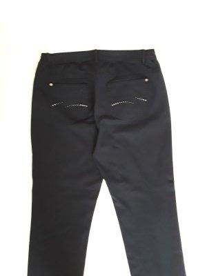 Schwarze Jeans von Bonita