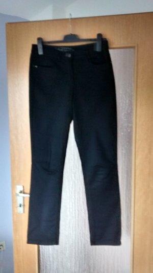 Schwarze Jeans von C&A