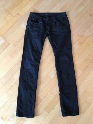 Schwarze Jeans von Drykorn 30/34