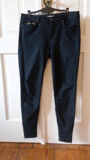 Schwarze Jeans von Esprit