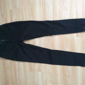 schwarze Jeans von even&ODD
