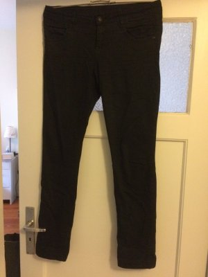 Schwarze Jeans von S.Oliver