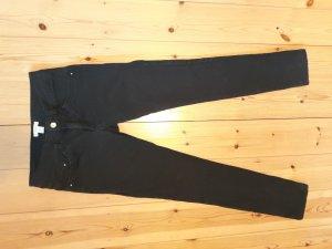 Schwarze Jeans von Sfera