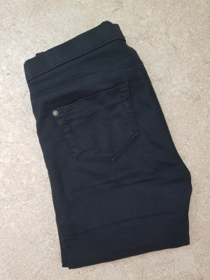 Clockhouse Jeggings nero