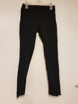 edc by Esprit Jeggings negro