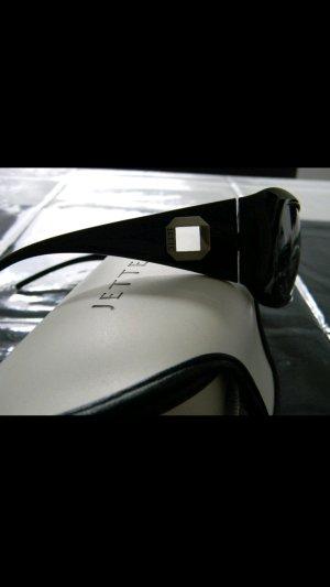 Schwarze Jette Joop Sonnenbrillen