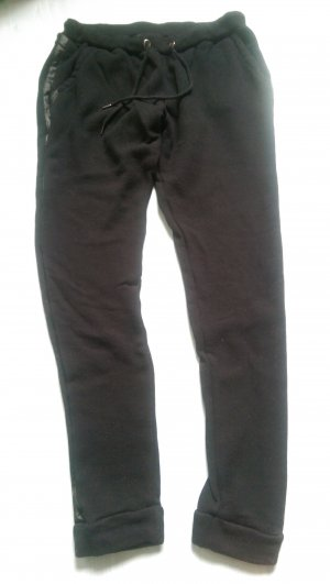 Ann Christine Trousers black