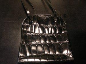 Schwarze JOOP! Handtasche