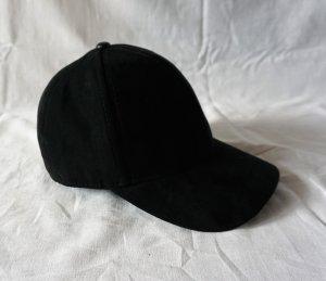 H&M Baseball Cap black