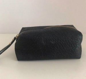 Primark Mini Bag black