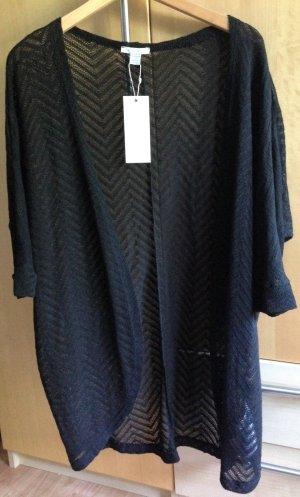 Amisu Fashion black