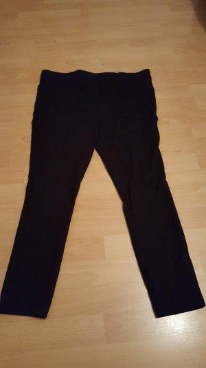 Schwarze Leggings von H.I.S