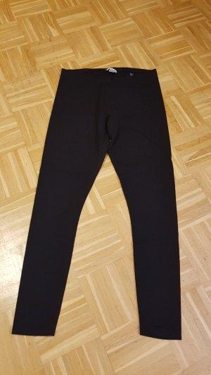 H&M Leggings black