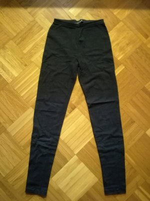 Atmosphere Leggings negro