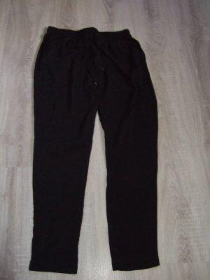 Esmara Harem Pants black