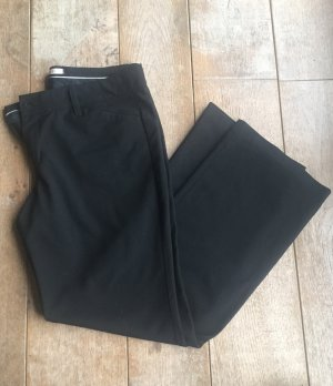 Esprit Marlene Trousers black