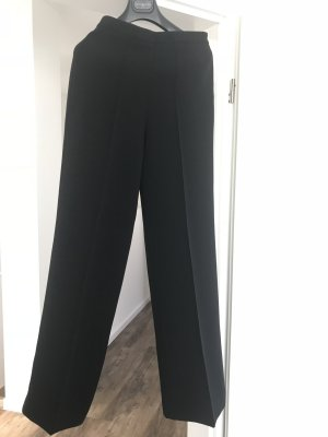 Michael Kors Marlene Trousers black