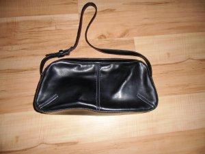schwarze Mexx Handtasche