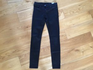 Schwarze Opus Jeans Modell Elma Gr. 36/32