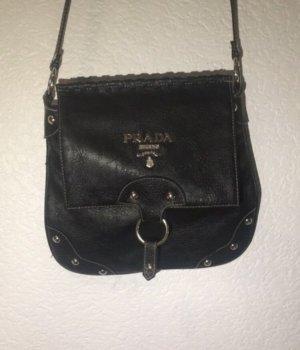 c401b079eaa17 Prada Taschen günstig kaufen