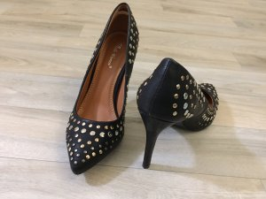 Belle Women Tacones altos multicolor