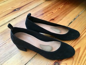 & other stories Pumps black