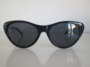 Ralph Lauren Glasses black-dark brown